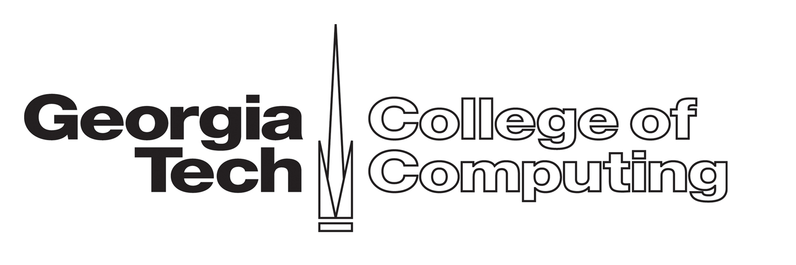 Georgia Tech College of Computing
